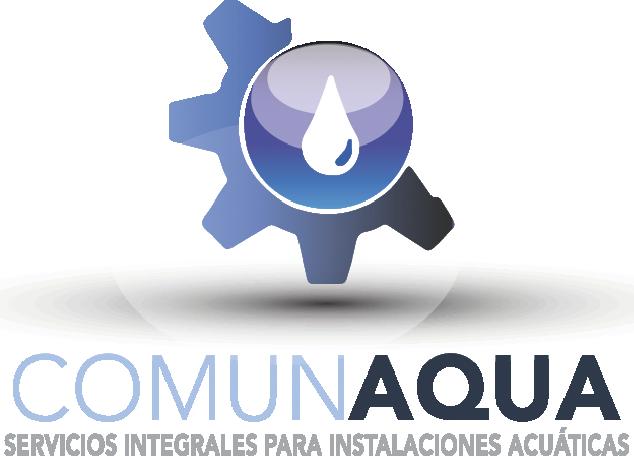 Comunaqua Logo